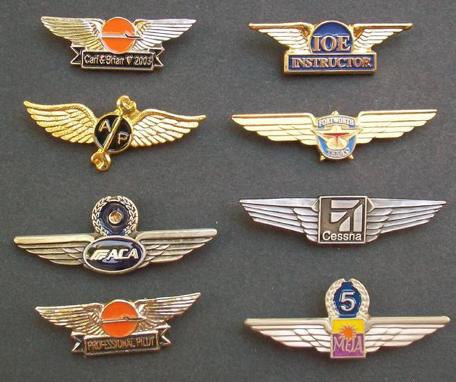 California Wing Specialties